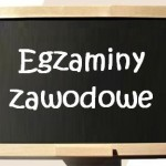 Skierniewice_Zak_egzaminy-zxawodowe1-400x288